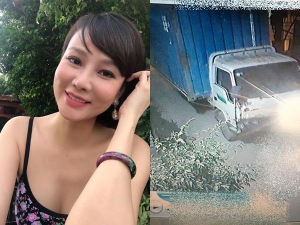 Từ chuyện Nhật Kim Anh, Dương Yến Ngọc kể từng bị trộm đánh cả xe tải đến dọn 'sạch sành sanh' của cải