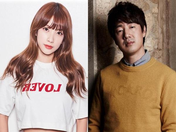 Gây tranh cãi khi tuyên bố hẹn hò, nữ idol Kpop đình đám một thời đột ngột tuyên bố kết hôn với tổng tài công nghệ