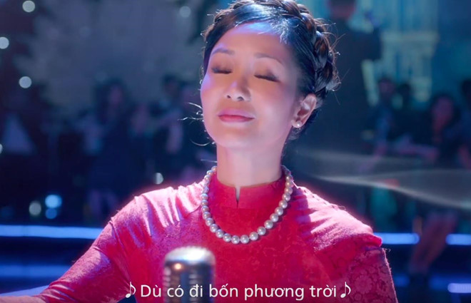 Gia đình nhạc sĩ lên tiếng khi 'Nhớ về Hà Nội' bị chế lời