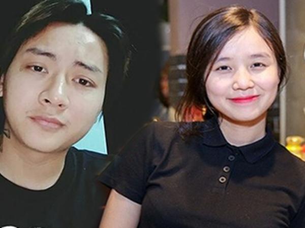 Hậu ly hôn, Hoài Lâm liên tục phát hành MV, thu lượt view khủng từ sản phẩm