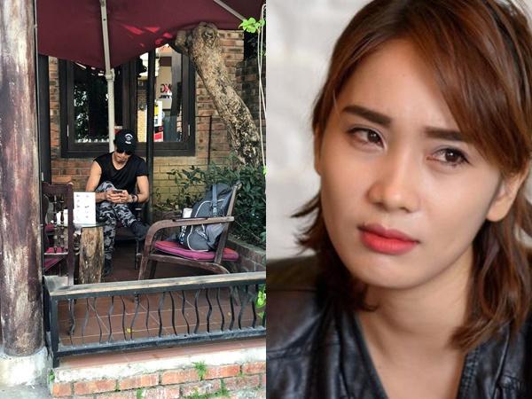 """Hậu scandal gạ tình, Phạm Anh Khoa """"xuống tóc"""", Phạm Lịch ế show"""