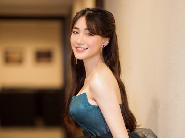 Hòa Minzy hối hận vì mua túi xách vài trăm triệu đồng