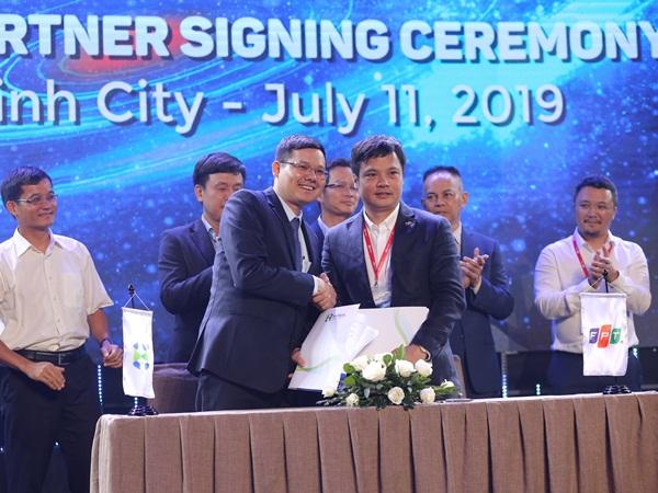 Homa ra mắt dòng sản phẩm mới, khuấy động thị trường nhà thông minh tại Việt Nam