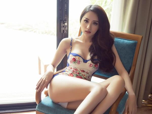 Cục NTBD chính thức lên tiếng về chiến thắng của Hương Giang tại cuộc thi Hoa hậu Chuyển giới Quốc tế 2018