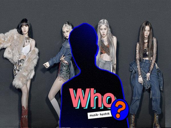 """Idol nam và nữ cuối cùng đạt No.1 BXH daily của Melon: Đều là """"gà"""" YG, BLACKPINK đỉnh nhưng nhóm đàn anh mới được Knet khen nức nở"""