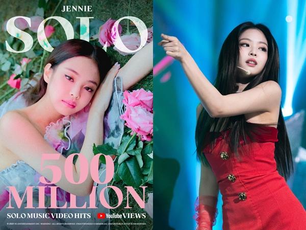 """Jennie (BLACKPINK) bị """"ném đá"""" tơi bời vì cho rằng ích kỷ, chỉ biết bản thân, """"lơ đẹp"""" thành tích nhóm"""