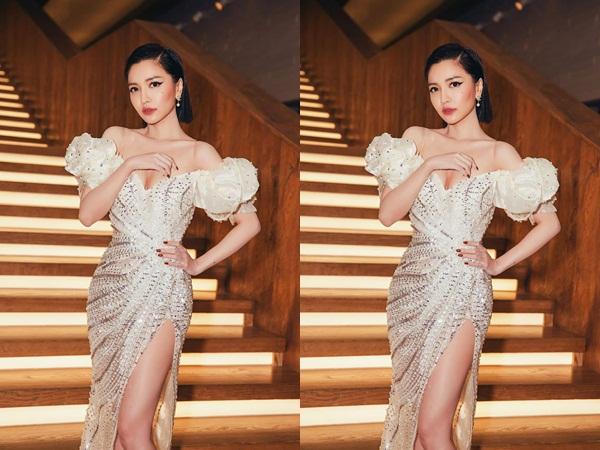 """Kết luận """"hát thật nhưng không đúng luật"""", Bích Phương và Ban tổ chức nộp phạt 9 triệu đồng!"""