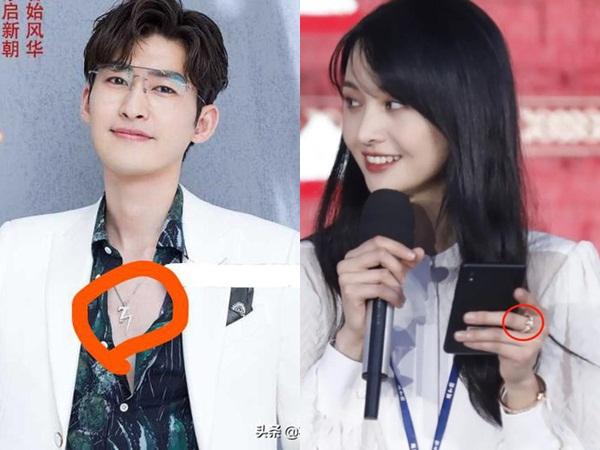 Không chỉ có Song Hye Kyo - Hyun Bin, Cbiz đang sốt xình xịch với nghi vấn 1 cặp đôi cực kỳ hot tái hợp