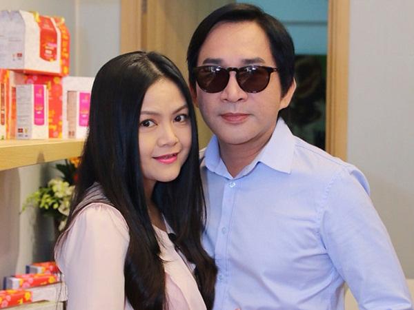 Kim Tử Long ngoại tình với fan vì 'nghe lời ngon ngọt' dù đã có vợ, phản ứng đáng nể của bà xã