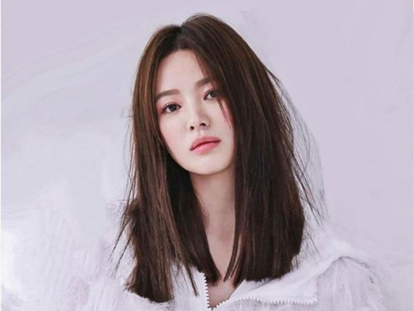 Luôn mạnh mẽ kể cả khi bị vạn người ghét hay kết thúc một cuộc hôn nhân thất bại nhưng đây lại là điều duy nhất khiến Song Hye Kyo sợ hãi