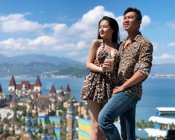 Lương Bằng Quang khẳng định chưa có người yêu mới nhưng không có khả năng tái hợp Ngân 98