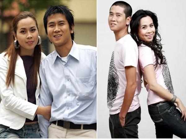 Lưu Hương Giang sau 2 lần sinh nở: Giấu chồng phẫu thuật thẩm mỹ, mặc sexy ở tuổi U40