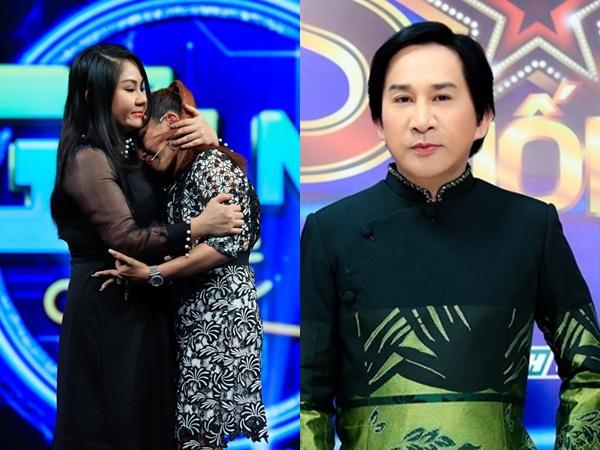 Lý do con gái nuôi Kim Tử Long phải đi hát đám ma, đám giỗ dù là con nhà nòi cải lương