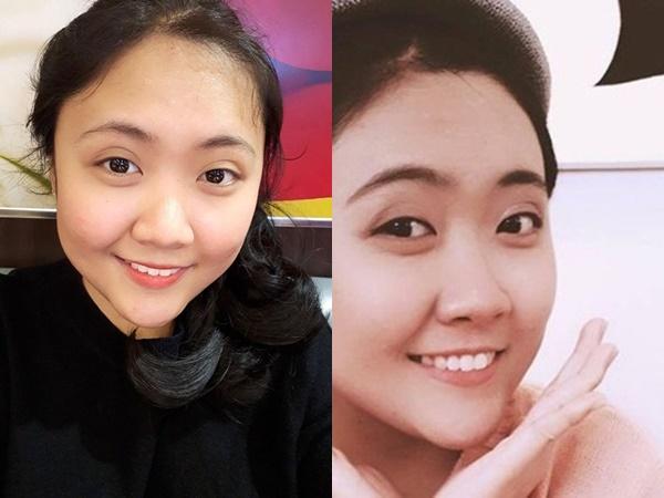 Nghệ sĩ Hồng Vân tiết lộ ý nguyện của Phương Trang trước khi qua đời