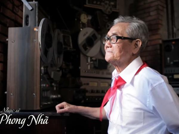 Nhạc sĩ Phong Nhã vừa qua đời, gia đình bối rối chưa biết tổ chức tang lễ ra sao vì dịch Covid-19