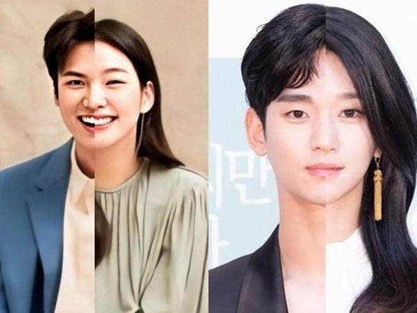 """Những cặp sao có tướng phu thê nhất Kbiz: Hyun Bin - Son Ye Jin được dân tình tích cực """"đẩy thuyền"""""""
