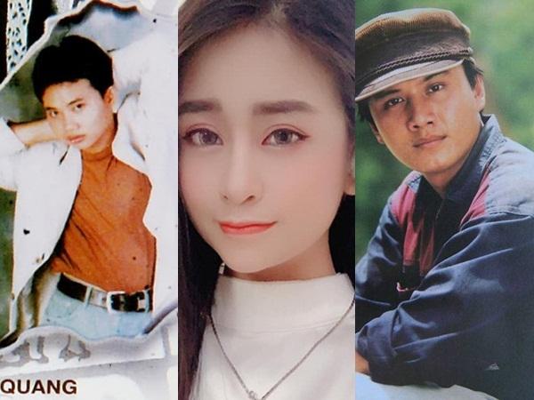 Những nghệ sĩ Việt chọn cách tự tử, kết thúc cuộc sống khi đang tuổi thanh xuân