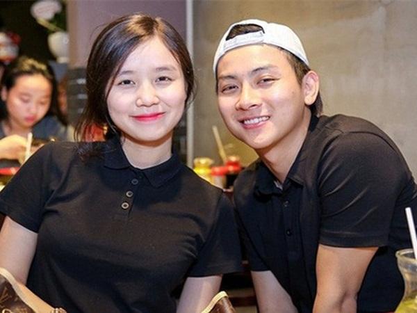 Phản ứng bất ngờ của vợ cũ Hoài Lâm khi bị dân mạng nói vẫn còn nặng tình với chồng cũ