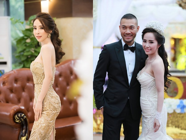 Quỳnh Nga 'Về nhà đi con': Ly hôn rất đau đớn nhưng phụ nữ phải đứng dậy