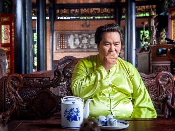 Sốc với bản di chúc kỳ lạ của Hoàng Mập, muốn Việt Hương tìm chồng mới cho vợ