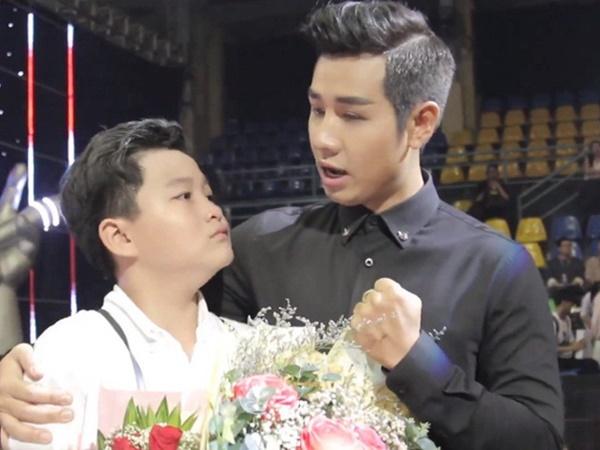 The Voice Kids công bố nhầm quán quân: MC Nguyên Khang bị chỉ trích dữ dội, nghi vấn sắp xếp kết quả lộ liễu