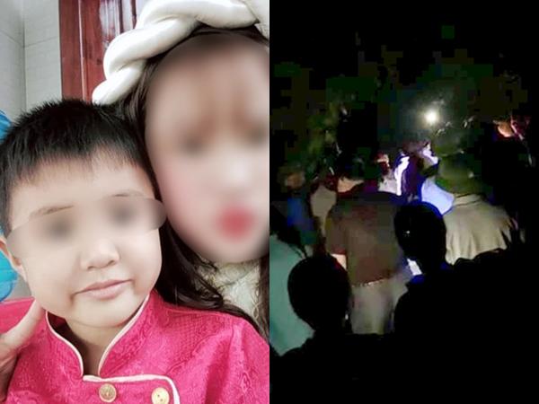 Thi thể bé trai 5 tuổi bị trói tay trong căn nhà hoang: Cô giáo chủ nhiệm nói gì về nghi phạm?