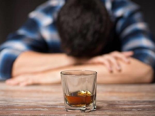 Thuốc giải rượu có thực sự giúp chống say, giải rượu?