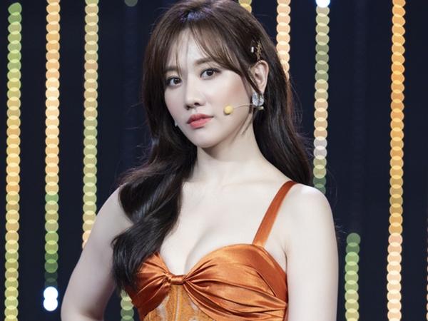 """Tranh cãi gay gắt về phát ngôn """"hôn 2 tới 3 tiếng đồng hồ"""" khiến môi tím bầm của Hari Won"""