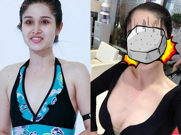Quyết định 'đập mặt xây lại' sau đổ vỡ hôn nhân, vợ cũ cầu thủ Phan Thanh Bình nhận cái kết không thể ngọt ngào hơn