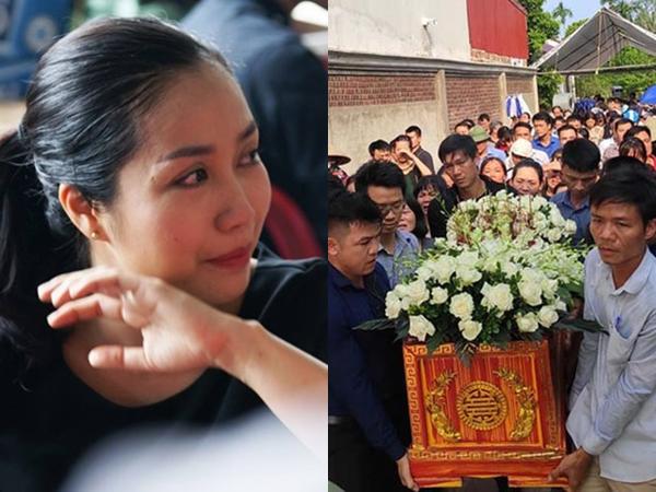 Xót xa cho bé trai 6 tuổi tử vong, Ốc Thanh Vân mách 'bí kíp' để ba mẹ không bỏ quên con trong ô tô