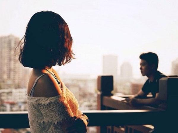 Với đàn bà, cô đơn nhất trong hôn nhân là bị chồng đối đãi như người dưng nước lã - Ảnh 3