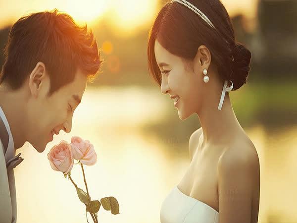 Có phải đàn ông kết hôn rồi sẽ sống có trách nhiệm và trưởng thành hơn?