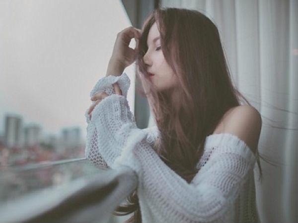 Khi đàn bà chọn ra đi là đã cạn sức với cuộc hôn nhân của mình