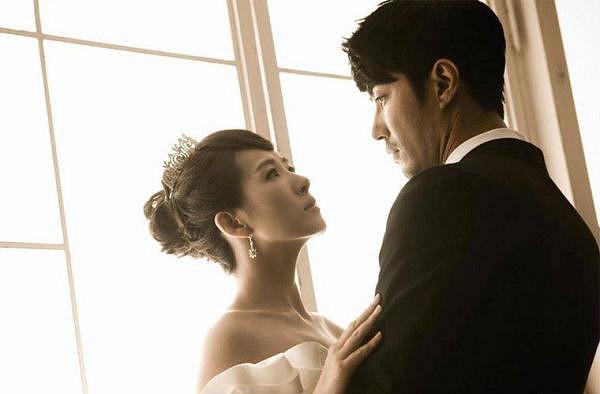 Đàn bà chọn chồng: Một người đàn ông tốt thì cuộc sống sẽ tốt, một người chồng tồi thì cuộc sống như địa ngục - Ảnh 1