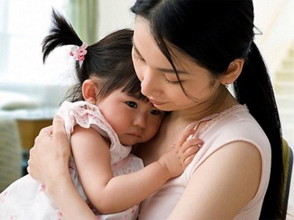 Đàn bà có con, muôn vạn con đường để chọn thì đích đến cũng là mong con hạnh phúc - Ảnh 3