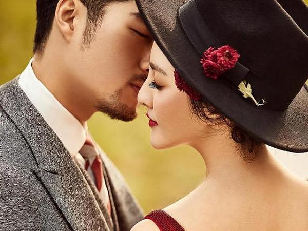 Nhiều người chồng không biết rằng vợ của mình rất cô đơn trong cuộc hôn nhân này - Ảnh 3