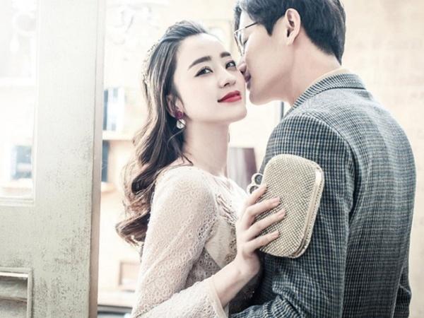 Ngày 8/3: Thay vì đợi chồng quan tâm thì phụ nữ hãy tự yêu thương chính mình - Ảnh 1
