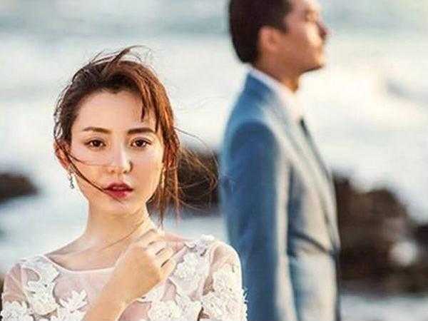 Tâm sự đàn bà ly hôn: Là tôi bỏ chồng để tìm một cuộc sống tốt hơn - Ảnh 3