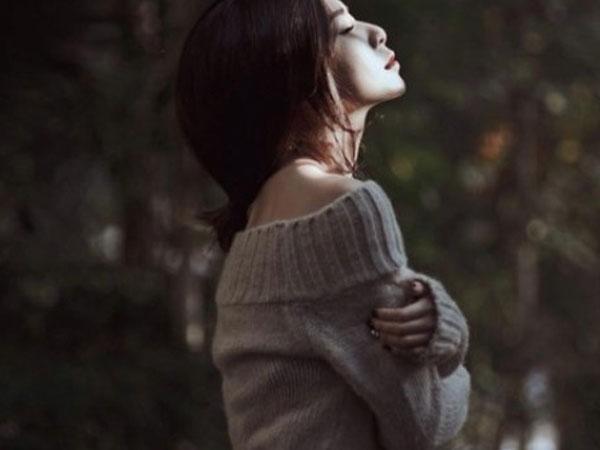 Đàn bà một đời chồng: Mệt mỏi quá thì ôm con rồi đứng dậy - Ảnh 3