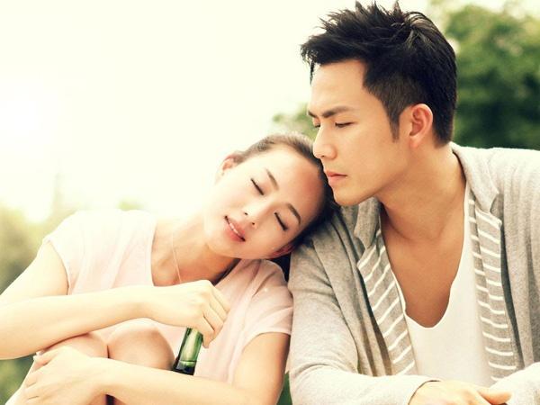 Đàn bà một đời chồng luôn xứng đáng được yêu thương và trân trọng