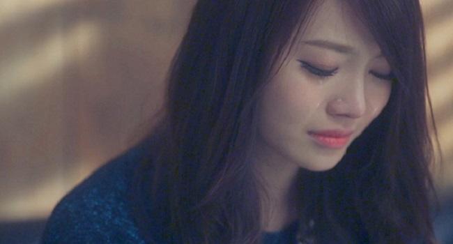 Đàn bà thà sống một mình trong vui vẻ còn hơn sống với chồng trong nước mắt - Ảnh 2