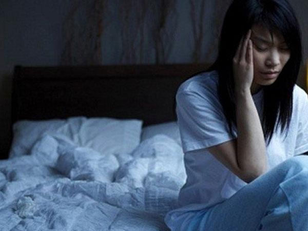 Tha thứ cho chồng ngoại tình: Nỗi đau chẳng bao giờ nguôi - Ảnh 1