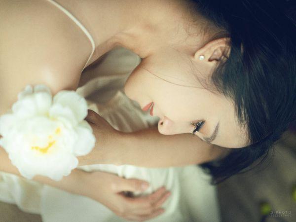 Đàn bà vì con mà cam chịu ở bên chồng tệ bạc có phải là lựa chọn tốt nhất?