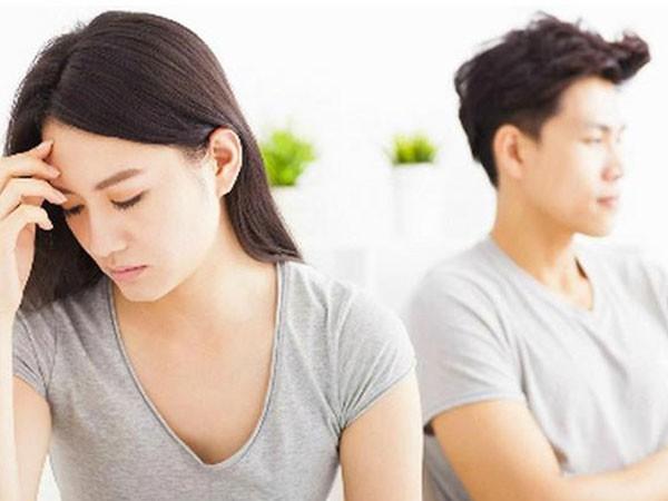 Đàn ông à, không ngoại tình không có nghĩa anh là người chồng tốt - Ảnh 1