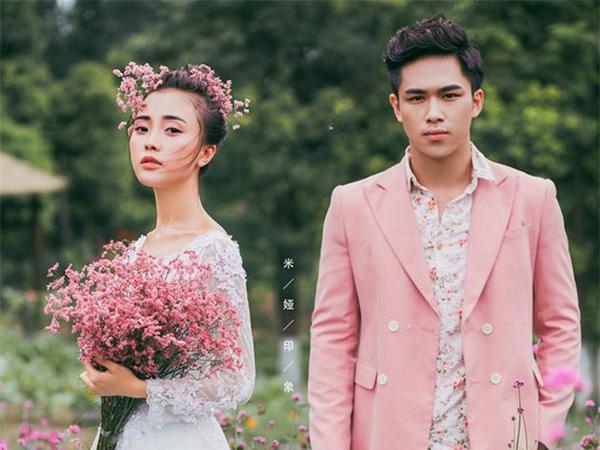 Chồng có tâm dù một cành hồng cũng khiến người đàn bà của mình hạnh phúc - Ảnh 2