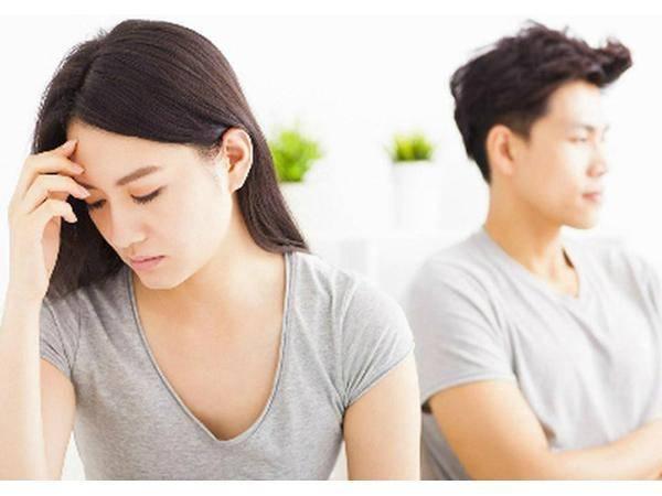 Đàn ông có vợ thì thảnh thơi, đàn bà có chồng lại muôn vàn cực nhọc - Ảnh 2