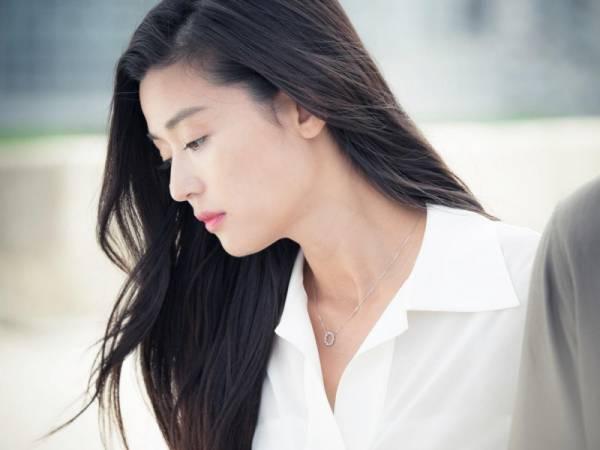 Trong tình yêu, phụ nữ sợ nhất khi đàn ông hết tình cảm nhưng miệng vẫn nói lời yêu - Ảnh 3