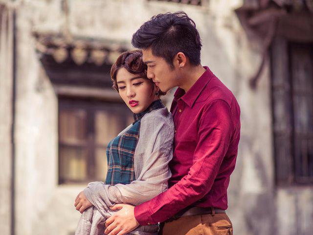 Phụ nữ hãy rời xa người đàn ông không dám bảo vệ tình yêu của mình - Ảnh 1