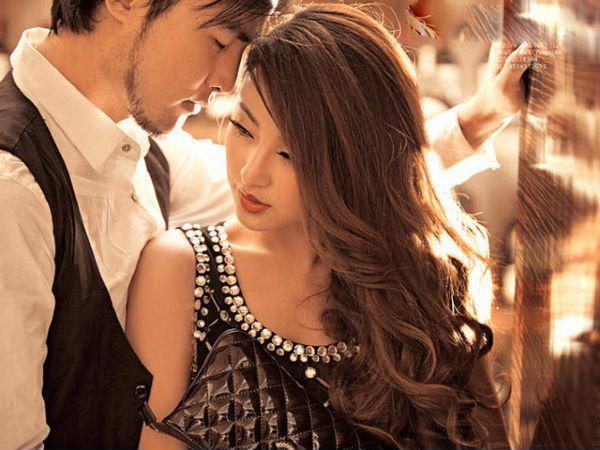 Đến một độ tuổi, đàn bà sẽ không quá cần tình yêu, chỉ cần ở bên một người tử tế - Ảnh 1