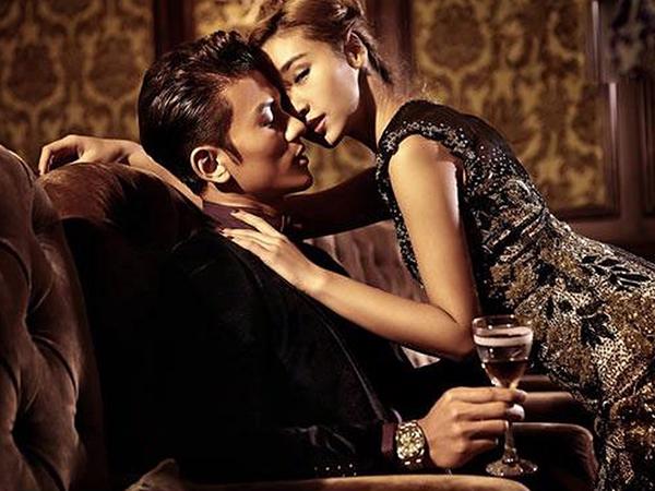 Gửi đàn ông ngoại tình: Hèn nhất là những kẻ ôm nhân tình bên ngoài rồi vẫn về nhà nói yêu vợ